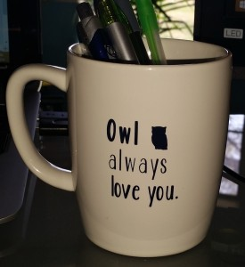 AngelaBelford_Owl always love you